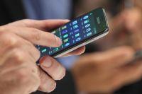 Banco Nación anunció que extiende el beneficio para la compra de celulares ¿hasta cuándo?