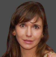 Carolina Mena Saravia