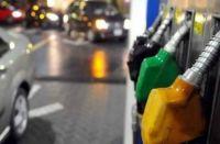 Vivos bárbaros: en Salta, la misma petrolera tiene los combustibles a dos precios distintos