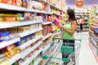 La inflación se aceleró en diciembre y creció un 4% según el INDEC