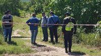 El estremecedor dato de la autopsia a la salteñita de 14 años cruelmente asesinada: estaba embarazada