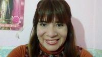 Piden juicio para la menor acusada de asesinar a puñaladas a la docente Rosa Sulca