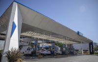 Nuevo aumento de combustibles: YPF anunció una suba del 3,5%