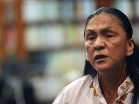 Tras los reclamos y manifestaciones, Milagro Sala fue nuevamente procesada