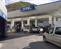 Con el nuevo aumento del combustible, cuánto cuesta el litro de nafta en Salta