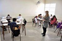 Solo 14 provincias confirmaron el regreso a clases: ¿Cuáles son?