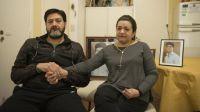 Los rugbiers que asesinaron a Fernando Báez Sosa no tendrán juicio popular