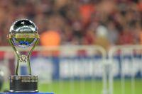 Copa Sudamericana: Defensa y Justicia será el rival de Lanús en el Kempes