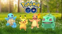 Pokémon celebra su 25 aniversario con sorpresas para sus fans