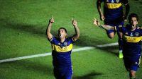 Boca Juniors es el campeón de la Copa Diego Maradona