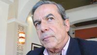 Gran expectativa: ¿Cuáles serán los candidatos del Partido Renovador de Salta?