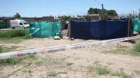 Crimen de Margarita: la salteña era víctima de violencia de género y ahora difunden el rostro del supuesto asesino