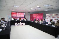Comenzaron los preparativos para celebrar el bicentenario de Güemes