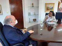 El Ministerio Público Fiscal va por la implementación del cupo laboral trans