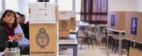 Confirmado: las elecciones provinciales serán el 4 de julio