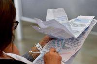 ¿Cómo planifica el Gobierno el aumento de tarifas?
