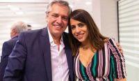 Para el Inadi, la frase de Alberto Fernández no fue discriminatoria