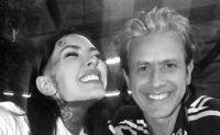 Cande Tinelli y Coti hicieron frente a los rumores de una posible crisis de pareja