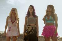 Sky Rojo: Lali Espósito habló tras el estreno del teaser de la serie de Netflix