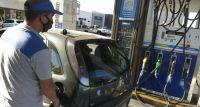 Tras los aumentos de combustibles renunció el presidente de YPF: te contamos quién asumió ahora