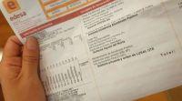 El Ente Regulador de Salta le autorizó hoy una suba del 21,78% a EDESA