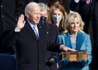 Ya es oficial: Biden es el nuevo presidente de Los Estados Unidos