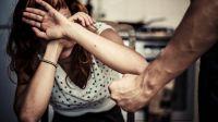 La otra pandemia: la denuncia más frecuente es la violencia de género