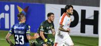 Sorpresa en la Copa Argentina: Boca Unidos humilló a Rosario Central