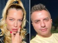 """Ángel De Brito lanzó un contundente mensaje contra Nicole Neumann en medio de la polémica: """"no aporta absolutamente nada"""""""