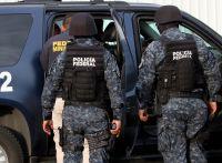Policías Federales fueron detenidos por contrabando en Salta