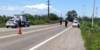 Consternación y puro dolor en Salta: la joven atropellada en la Ruta 9/34 se sacó una foto antes de morir