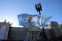 Juez salteño rechazó la medida cautelar presentada por providas para frenar el aborto