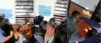 Escándalo en Formosa: detuvieron a dos mujeres que denunciaron tratos inhumanos en los centros de aislamiento