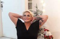 """Carmen Barbieri triste por la actitud de Flavio Mendoza: """"me llamaron todos, menos él"""""""