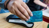 Tarjeta Alimentar: los dos productos claves elegidos por los beneficiarios para sus compras