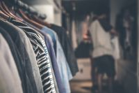Golpe al bolsillo: la inflación se comió a la ropa y todos se preguntan cuánto cuesta vestirse en 2021