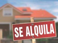 ¿No registraste el contrato de alquiler?: mirá la decisión que tomó la AFIP