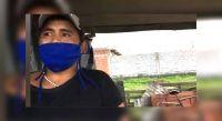 Vecino salteño sufrió un ACV, tiene hijos a cargo y necesita ayuda