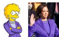 """Los Simpson lo hicieron de nuevo: el episodio de """"Bart en el futuro"""" que se volvió viral"""