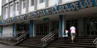 Tortura en Tucumán: una joven tiene hace 16 horas a su bebé muerto en la panza y le niegan una cesárea