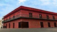 La Casa de Leguizamón se prepara para contar toda su historia