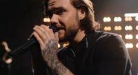 El pedido de Liam Payne a sus fans que los alertó sobre un nuevo disco