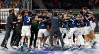 Argentina hizo historia en el Mundial de Handball y quedó a un paso de Cuartos de final