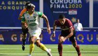Final Copa Sudamericana: Defensa y Justicia ganó su primer título internacional derrotando 3-0 a Lanús