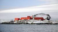 Alerta: un terremoto en la Antártida generó temores de tsunami en Chile