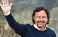 Gustavo Sáenz firmará con Nación un convenio por el Plan Casa Propia