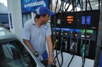 Duro golpe al bolsillo: confirman de cuánto será el nuevo aumento de las naftas y desde cuándo regirá