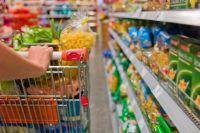 ¿Venezuela eres tú? La dieta de los argentinos se modificó ante la escalada de precios