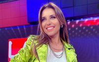 Mariana Brey con Covid-19: la panelista habló sobre su situación