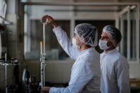 Enero preocupante: Salta superó los 1000 casos de coronavirus y hubo una muerte en las últimas 48 horas